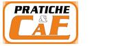 Pratiche & Caf