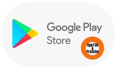 app_playstore