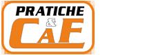 Pratiche & C.a.f.