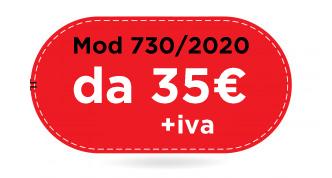 35_euro